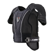 Knox Warrior Kids Harness CE Protector
